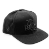 RQS Snapback Cap
