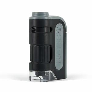 Carson Microbrite Plus Taskumikroskooppi